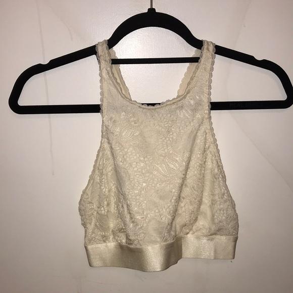 11fa3d69ac36c4 Urban Outfitters Intimates   Sleepwear